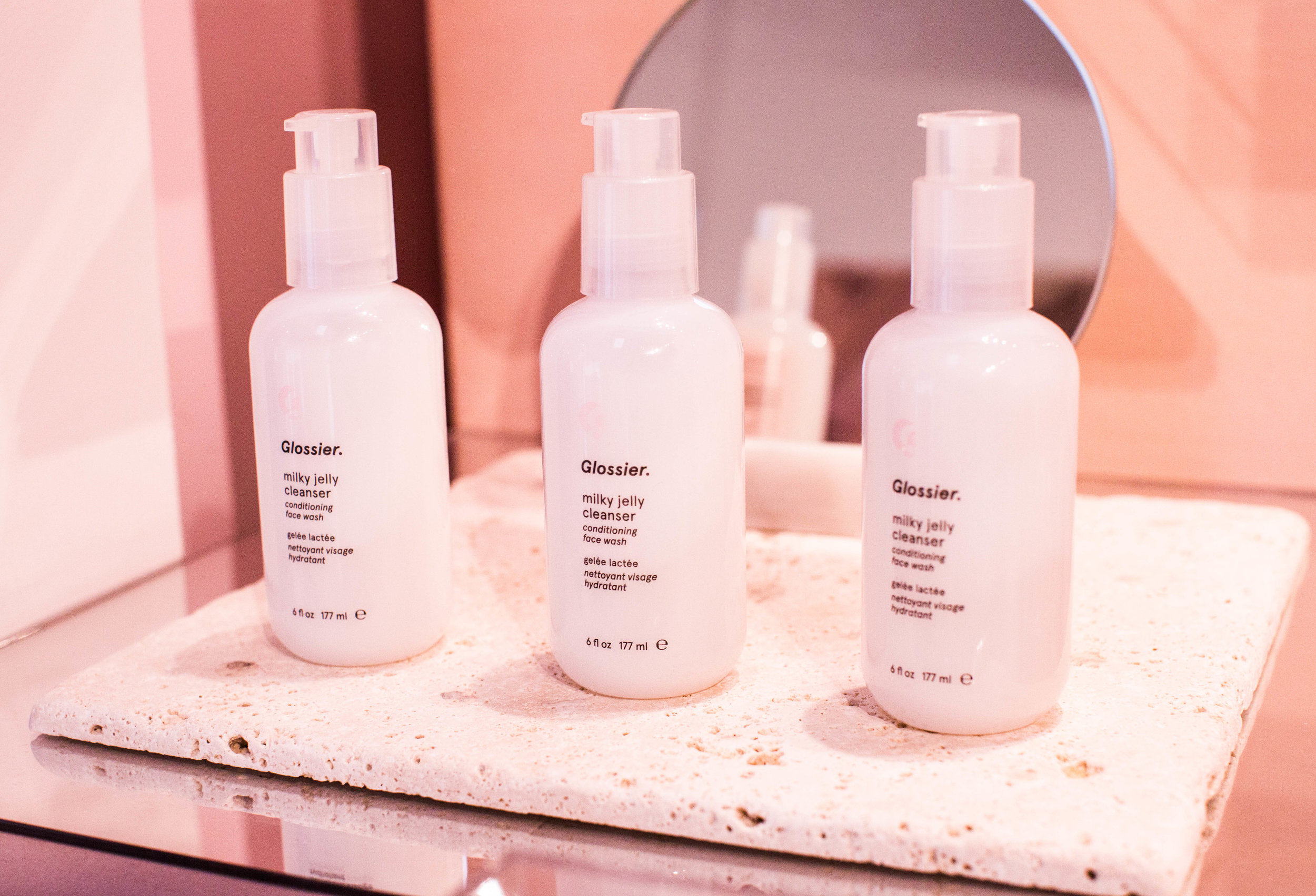 glossier cleansers (1 of 1).jpg