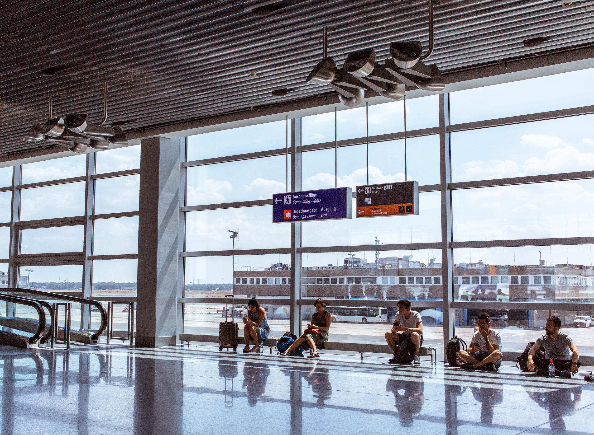 airport 3 (1 of 1).jpg