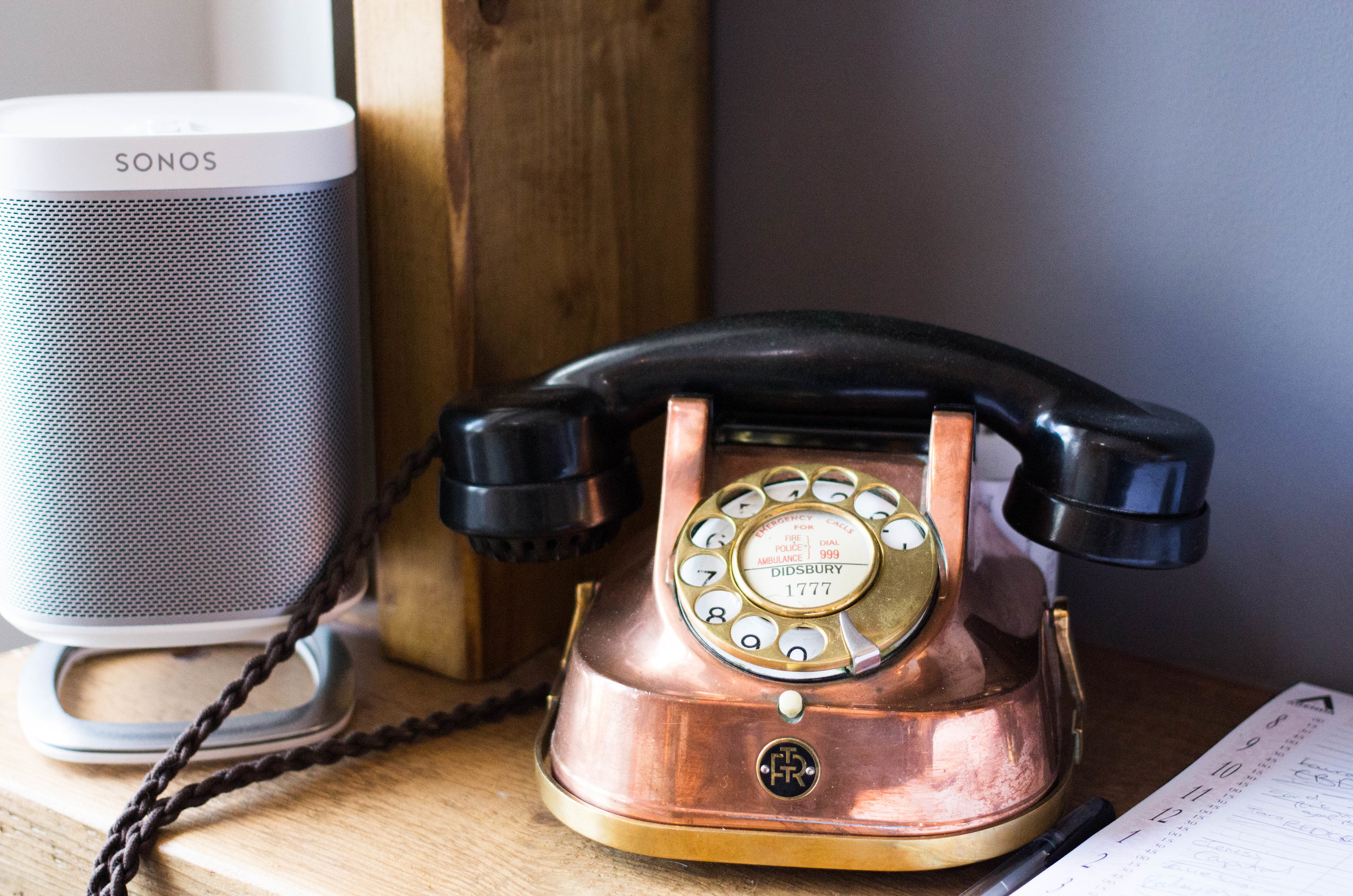 HL phone (1 of 1).jpg