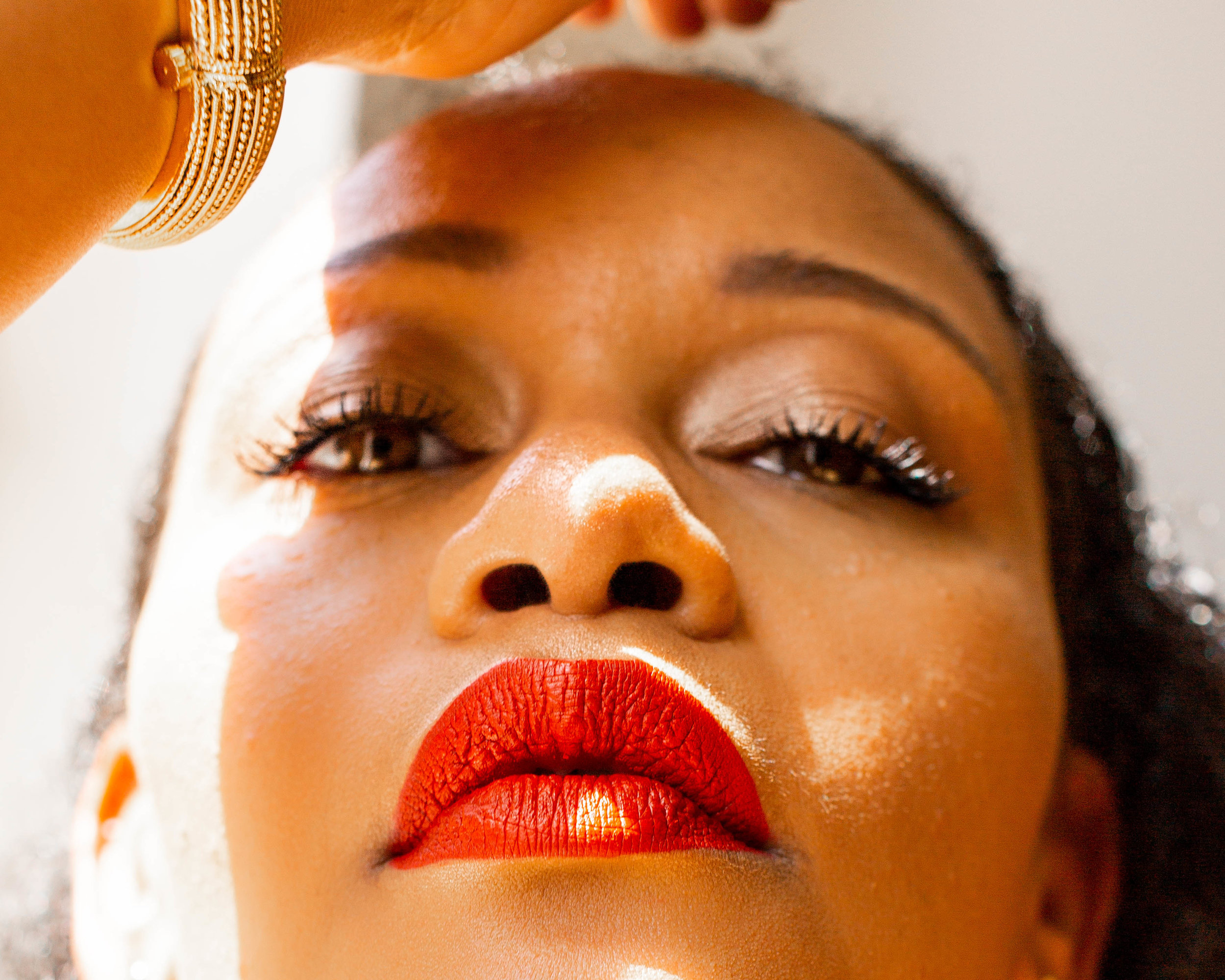 gold and lip (1 of 1).jpg