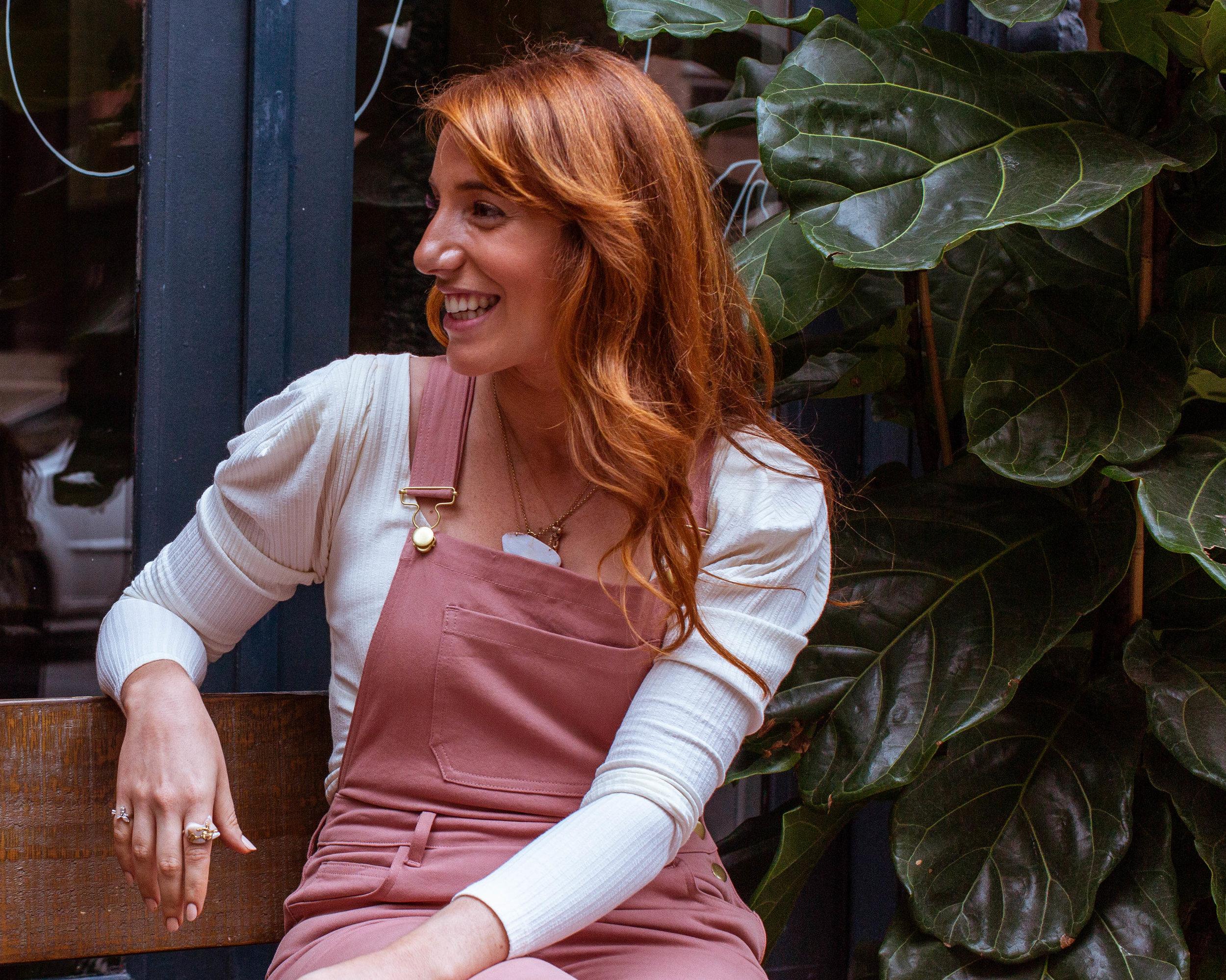redhead (1 of 1).jpg