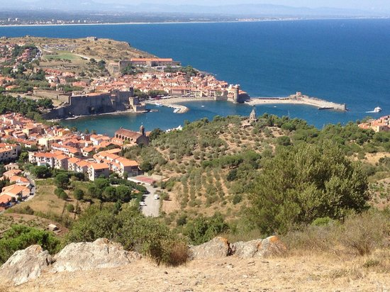 view-of-collioure-from.jpg