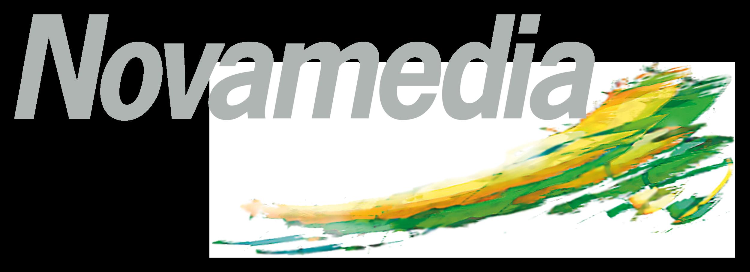 Novamedia logo Brush_02_RGB.png