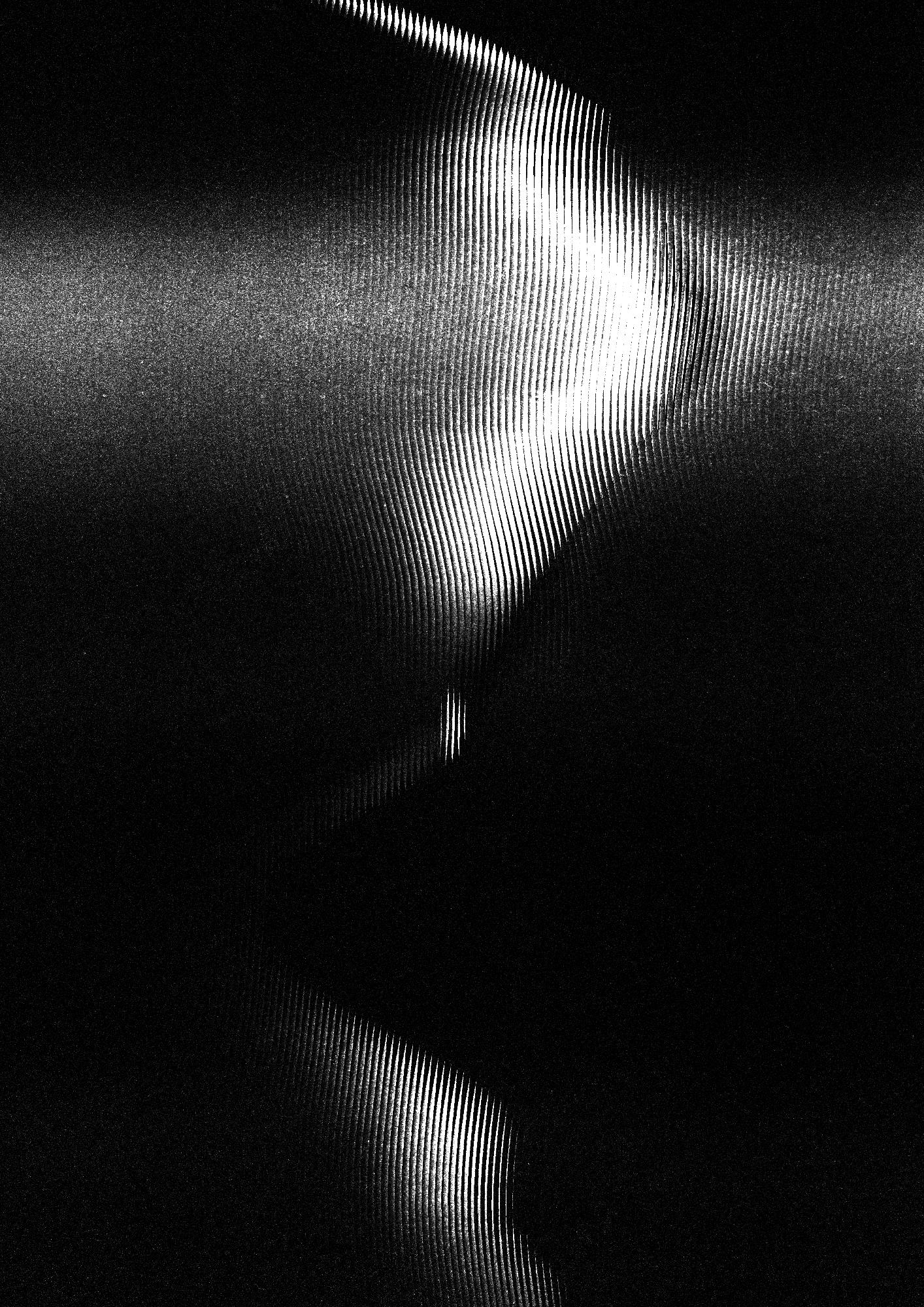 ICECRUSH_V01.png