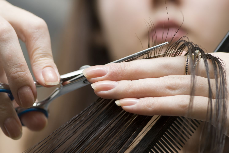 hair-cutting.jpg