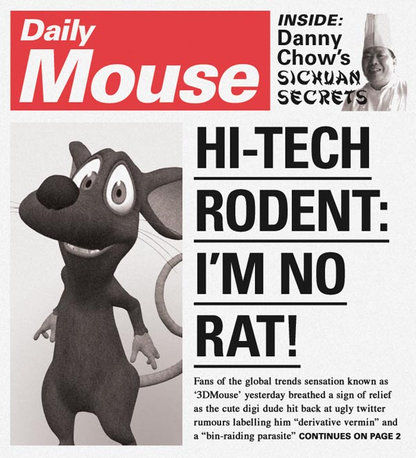 daily_mouse.jpg