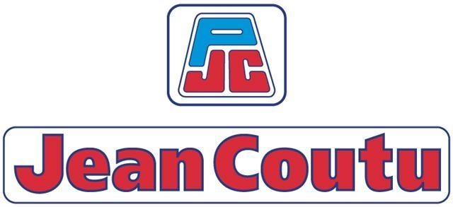 jean-coutu-logo.jpg