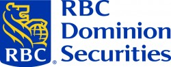 logo-rbc-dominion-securities-250x98.jpg