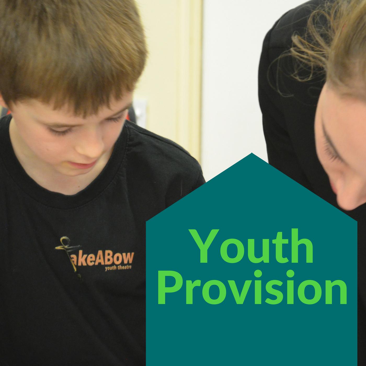 Youth Provision.jpg