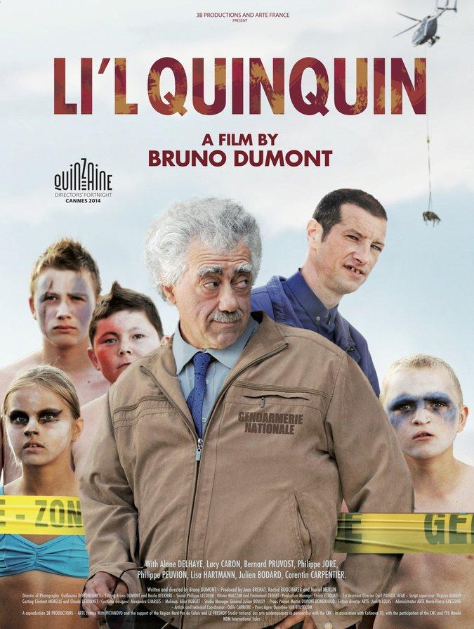 lil-quinquin.jpg