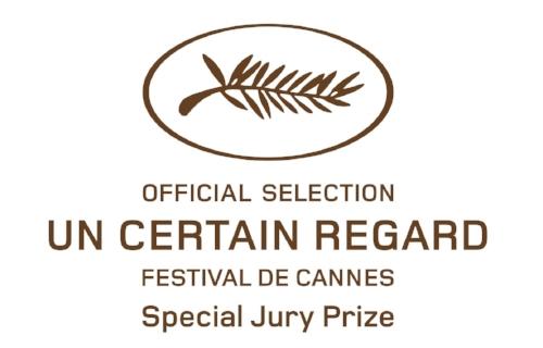 UCR - Jury Price.jpg