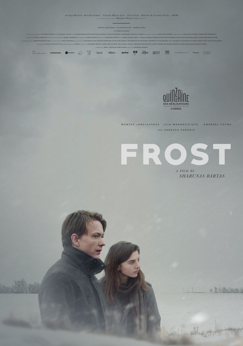 OFFICIAL POSTER FROST_Luxbox.png