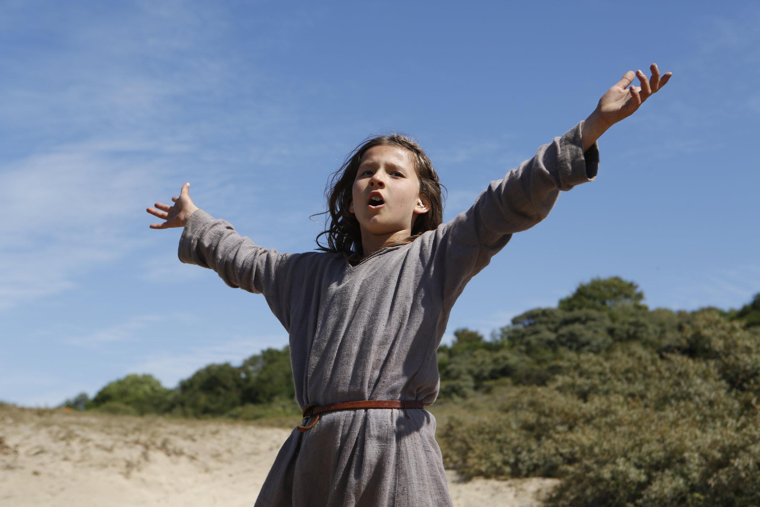 JEANNETTE, L'ENFANCE DE JEANNE D'ARC_Photographe.R.Arpajou©TAOS Films - ARTE France_ARP6631.JPG