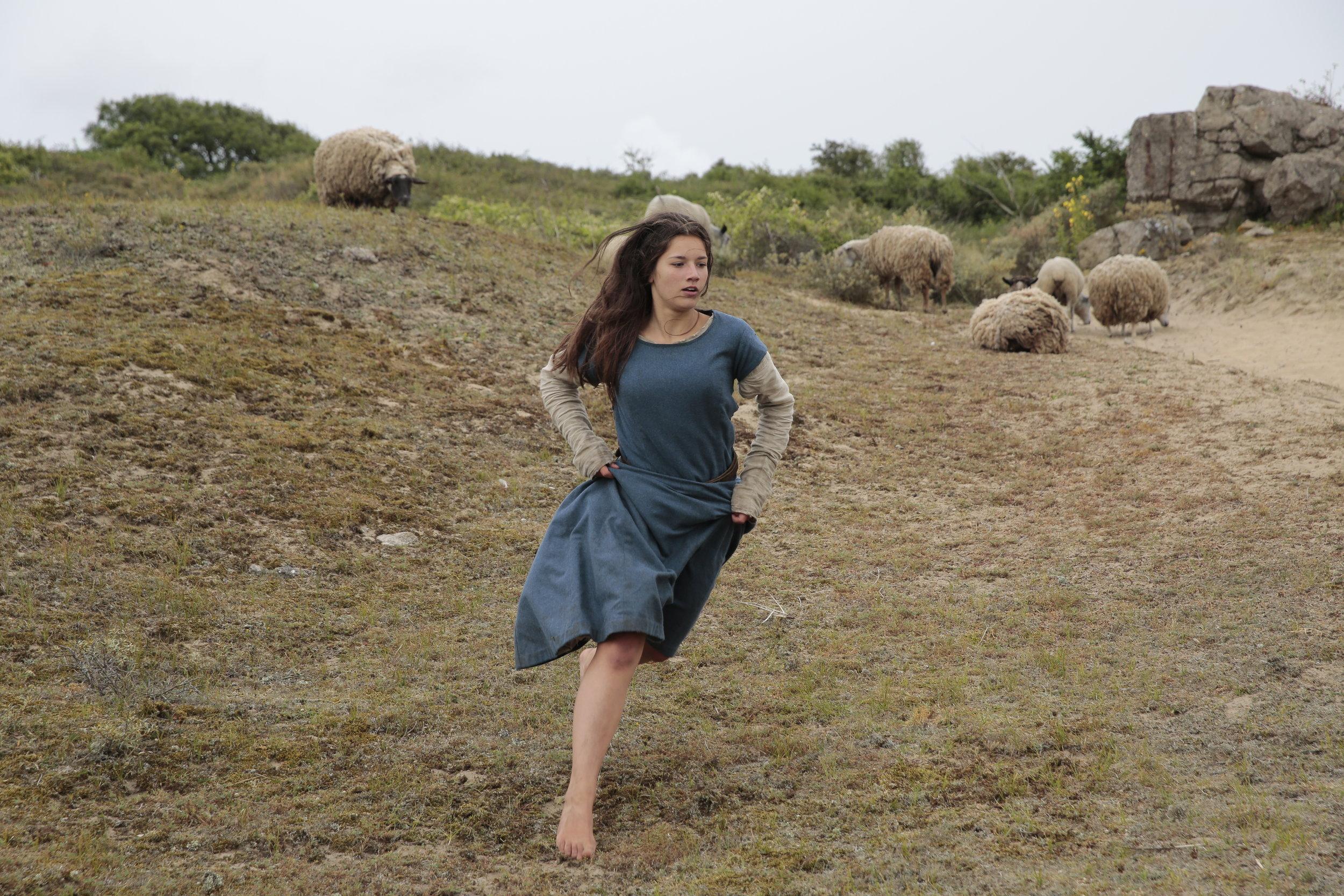 JEANNETTE, L'ENFANCE DE JEANNE D'ARC_Photographe.D.Koskas©TAOS Films - ARTE France_I7A5603.JPG