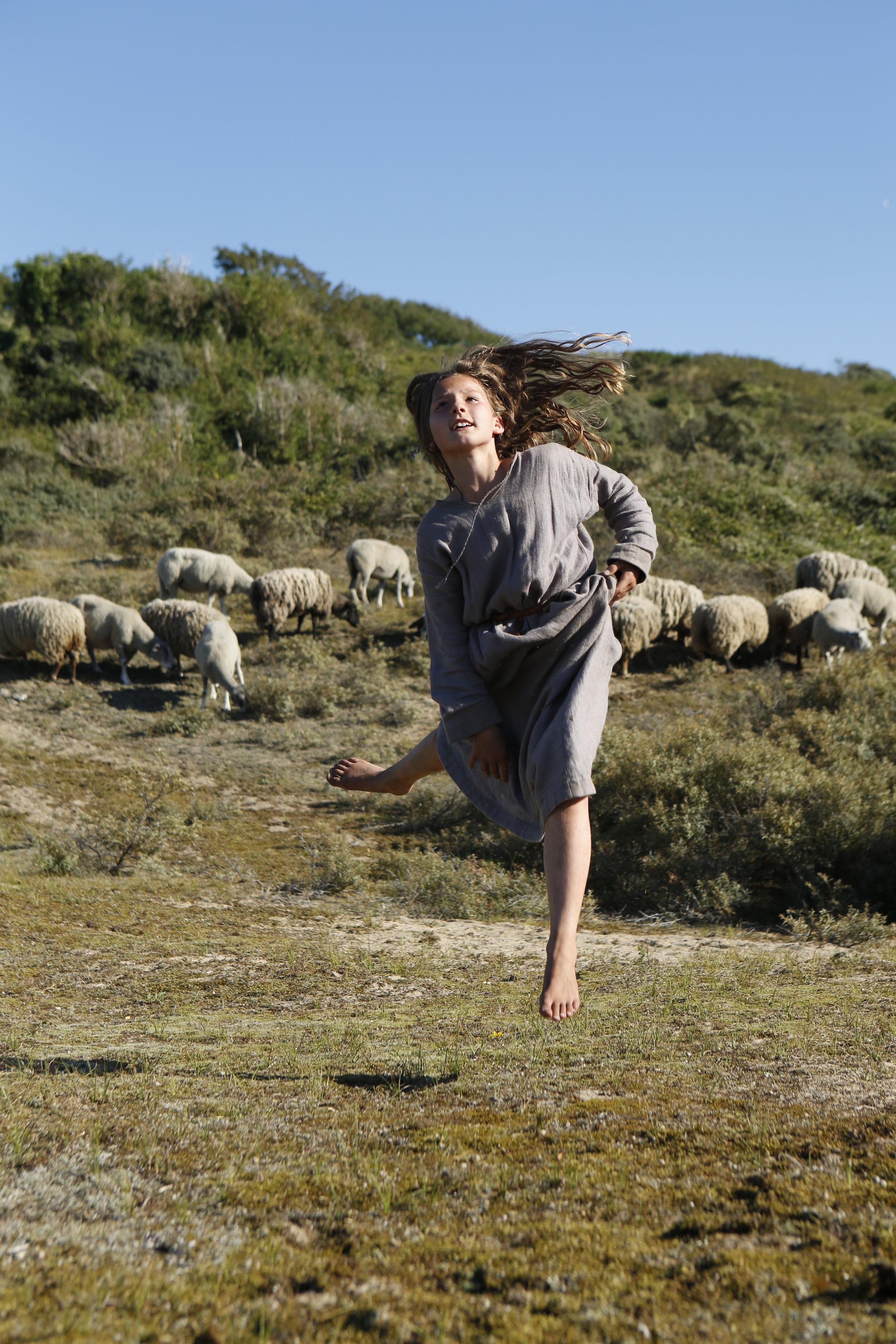 JEANNETTE, L'ENFANCE DE JEANNE D'ARC_Photographe.R.Arpajou©TAOS Films - ARTE France_ARP8931.JPG