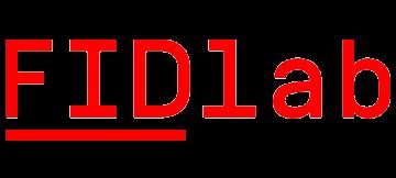 FIDLAB Transparente.png