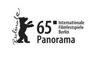 BerlinalePanorama.png