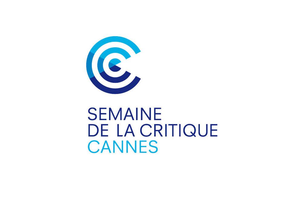 CannesCriticsWeek.jpg