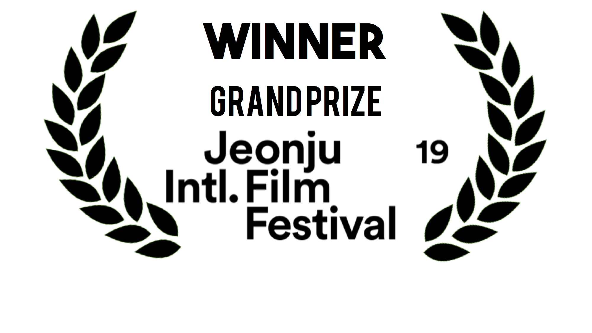 LAS H - JEONJu - Grand Prize.png