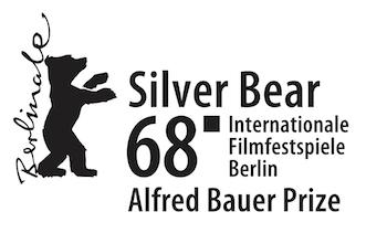 LAS H - Berlinale - silver bear Alfred Bauer-official.jpg