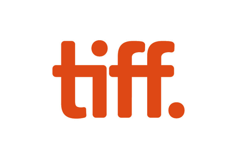 tiff_logo_20110726152710.jpg