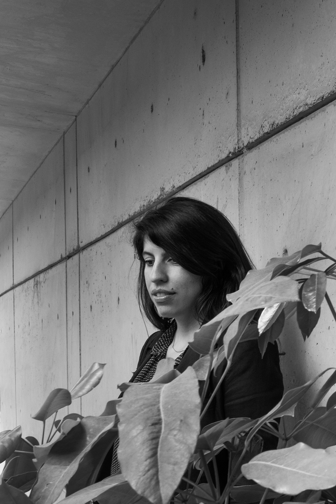 Alejandra Marquz Abella.jpg