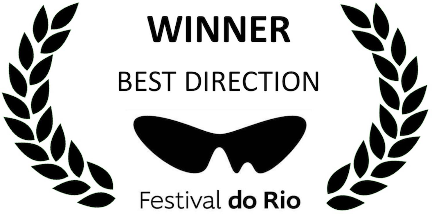 Rio 1.png