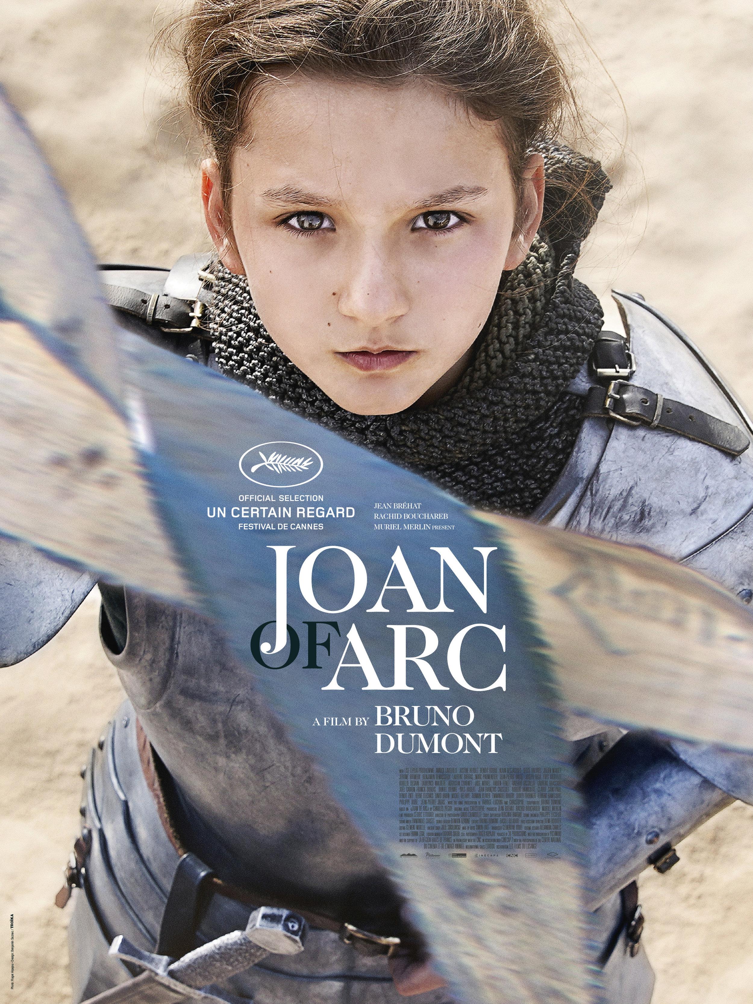 120x160 Joan 25-04 Inter HD.jpg