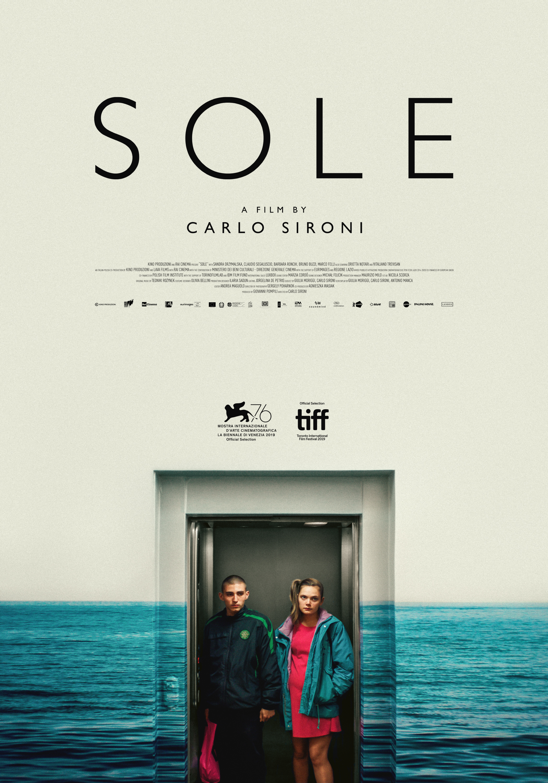 SOLE_Poster_Final(VeniceTiff).jpg