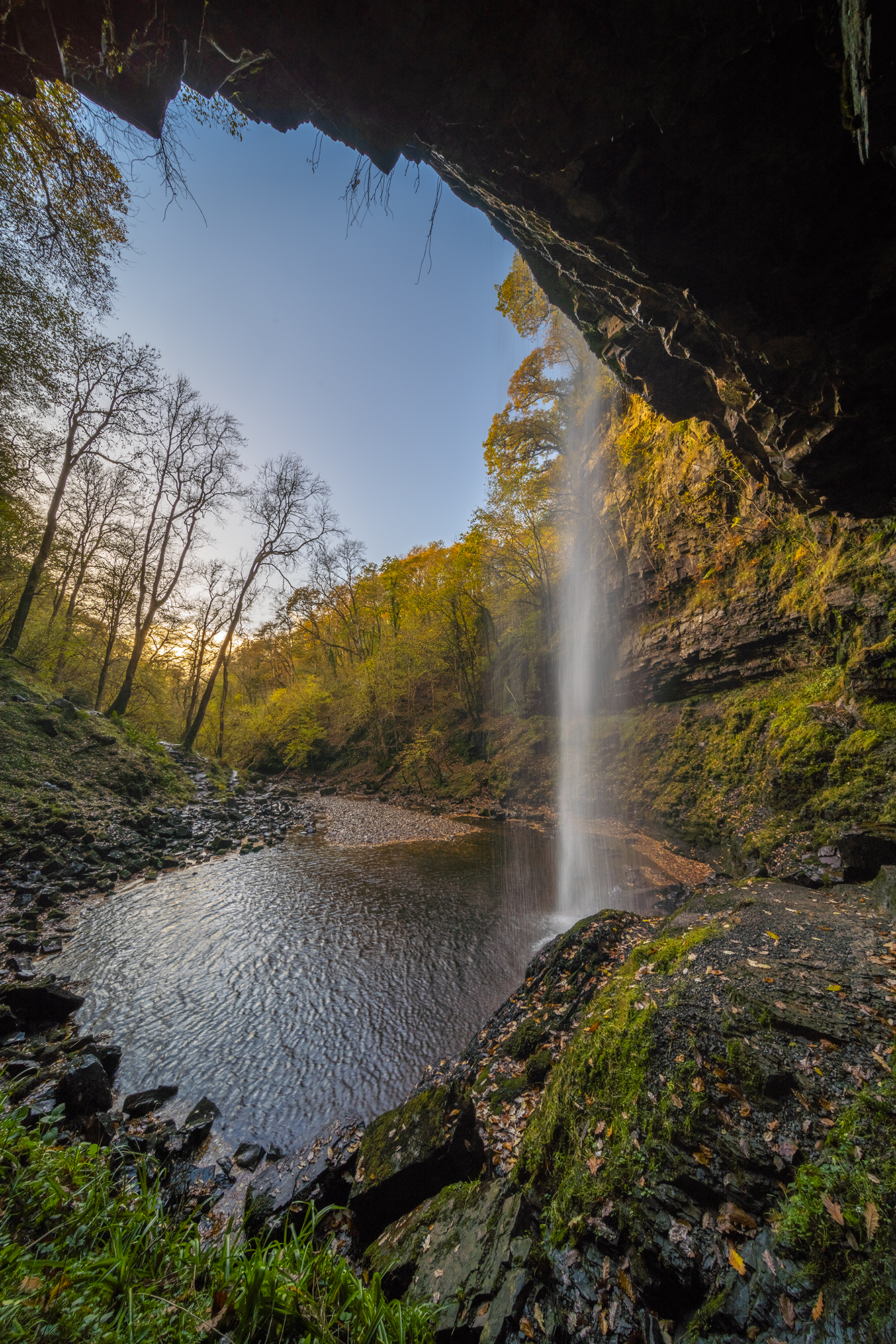behind waterfall - f22.jpg