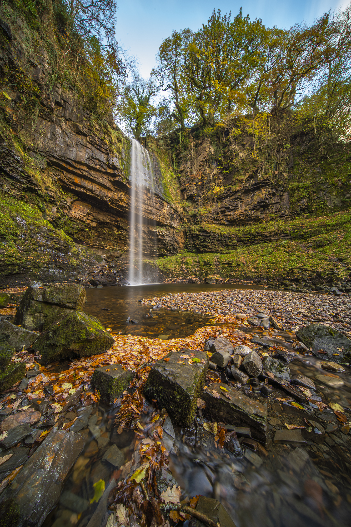waterfall - f22.jpg