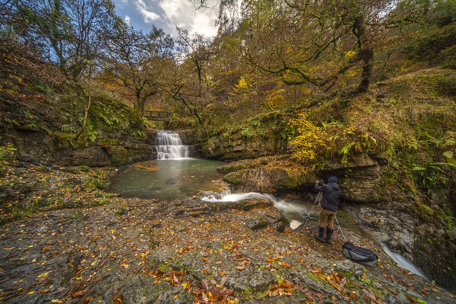 wales autumn.jpg
