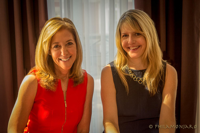 Lisa and Ellen Philamonjaro-0507.jpg
