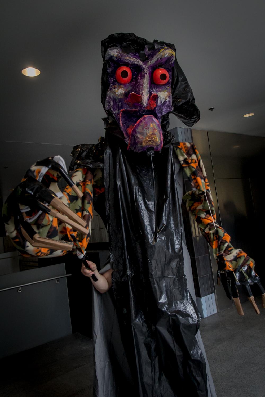 2015 Chicago International Puppet Festival Philamonjaro-0113.jpg