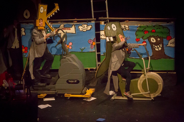 2015 Chicago International Puppet Festival Philamonjaro-0274.jpg