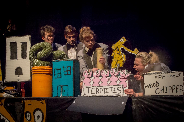 2015 Chicago International Puppet Festival Philamonjaro-0212.jpg
