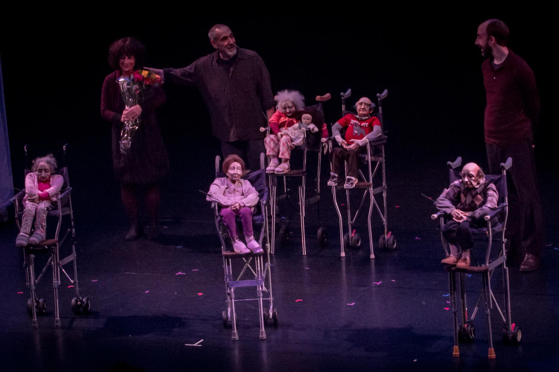 2015 Chicago International Puppet Festival Philamonjaro-0020-2.jpg