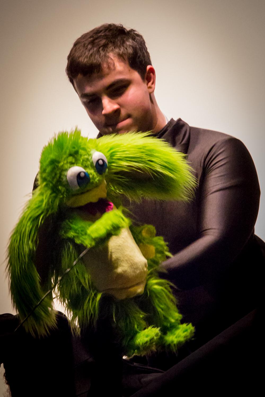 2015 Chicago International Puppet Festival Philamonjaro-0374.jpg