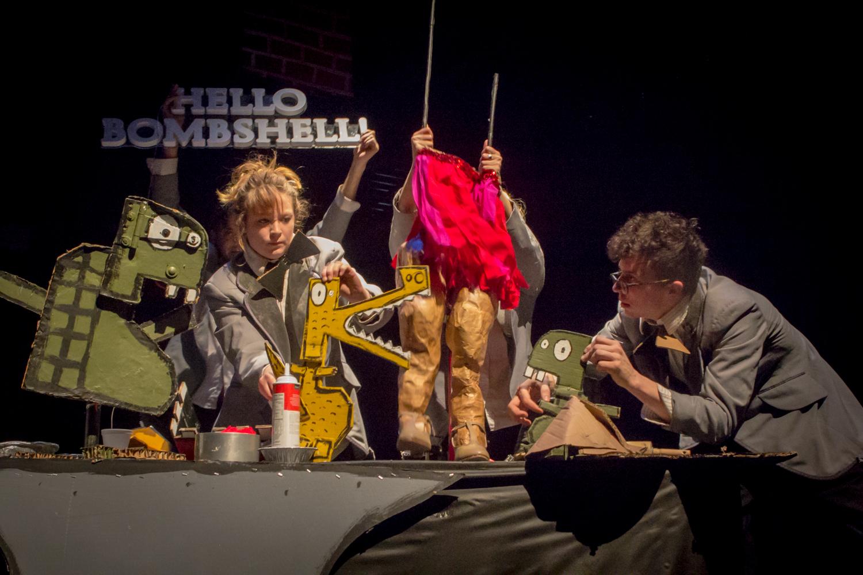 2015 Chicago International Puppet Festival Philamonjaro-0195.jpg