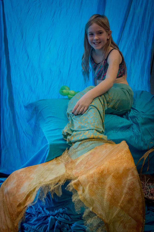 2015 Chicago International Puppet Festival Philamonjaro-0093.jpg