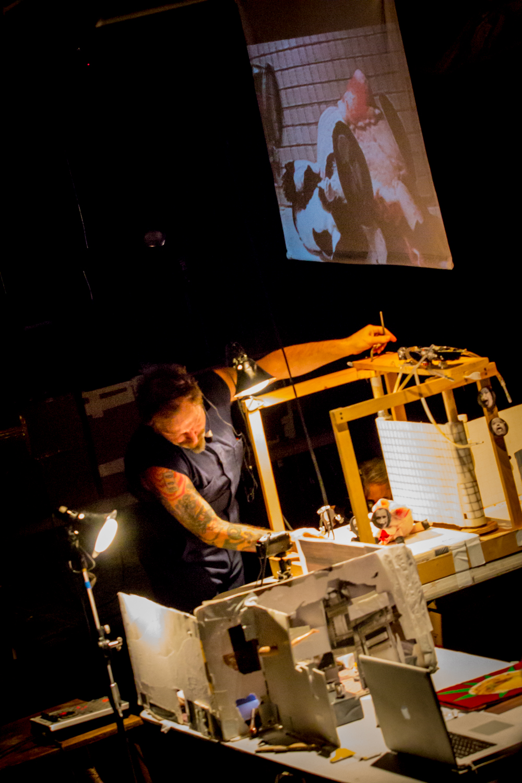 2015 Chicago International Puppet Festival Philamonjaro-0419.jpg