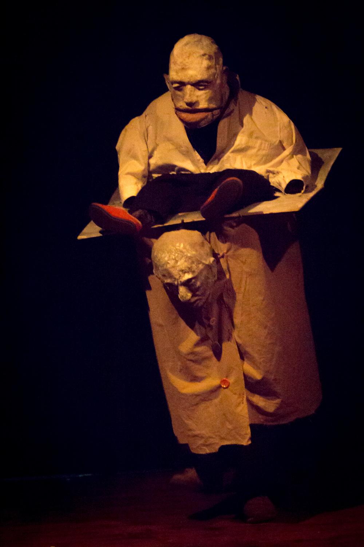 2015 Chicago International Puppet Festival Philamonjaro-0551.jpg