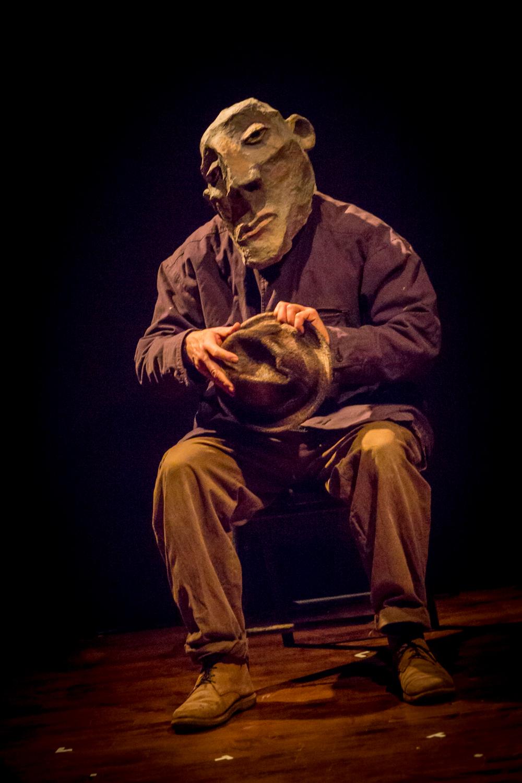 2015 Chicago International Puppet Festival Philamonjaro-0557.jpg