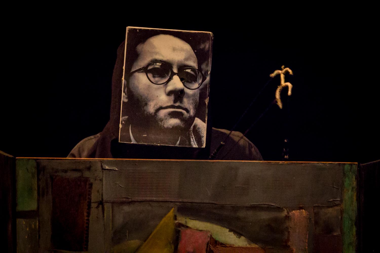 2015 Chicago International Puppet Festival Philamonjaro-0577.jpg