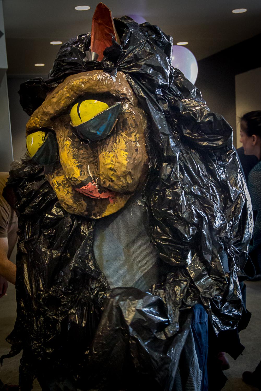 2015 Chicago International Puppet Festival Philamonjaro-0031-2.jpg