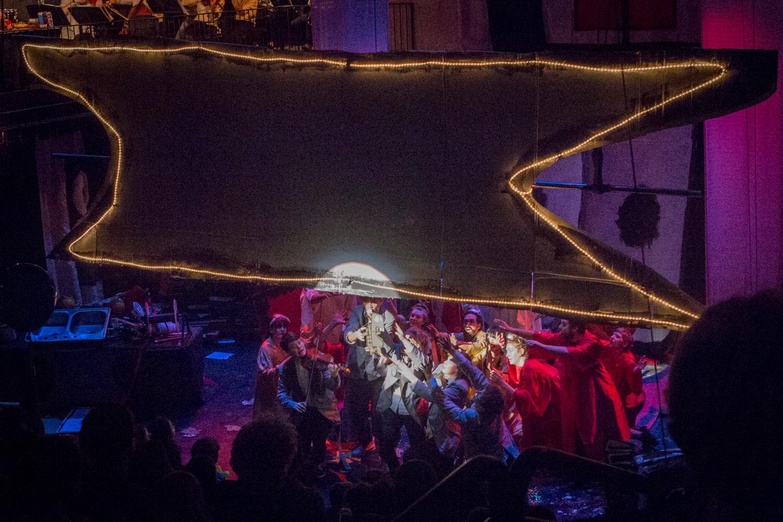 2015 Chicago International Puppet Festival Philamonjaro-0289.jpg