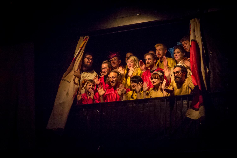 2015 Chicago International Puppet Festival Philamonjaro-0260.jpg