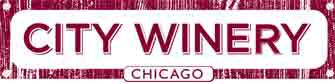 Sponsored in part by City Winery Chicago & Baderbrau Brewery