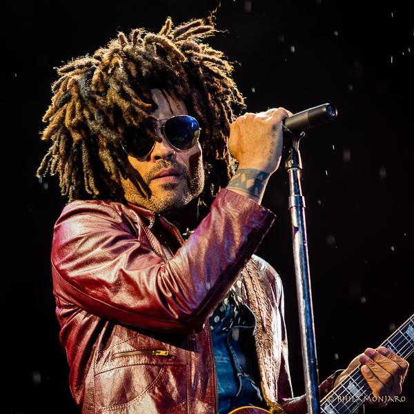 Live Concert Photos -