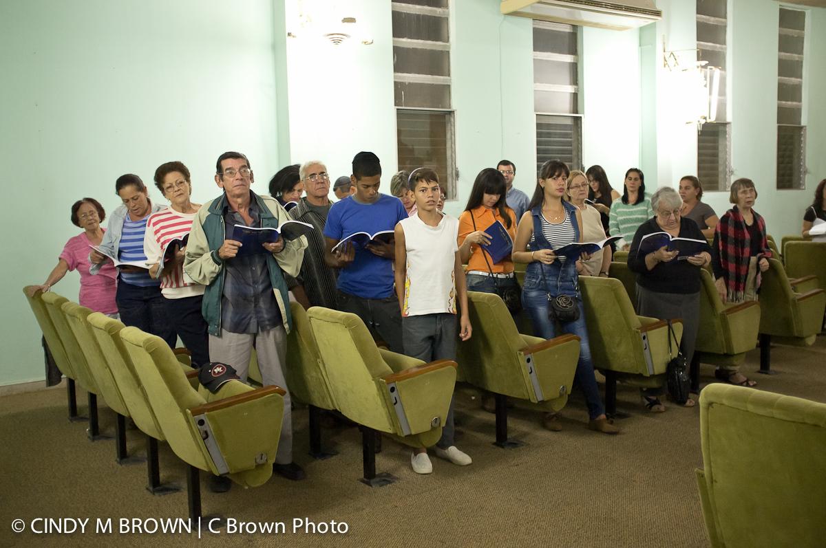 2013_Jan_Cuba_cmb3408.jpg